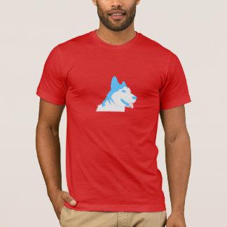 Sasha T Shirts