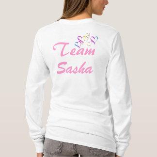 Sasha Tshirts