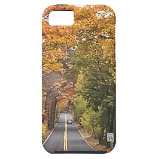 Säsong - Fall.jpg iPhone 5 Case-Mate Cases