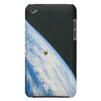Satellit- i omlopp barely there iPod fodraler