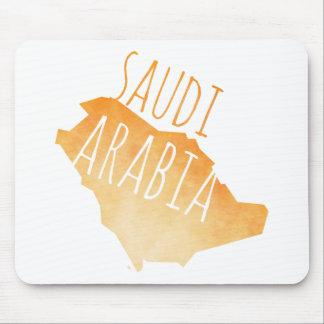 Saudiarabien Musmatta