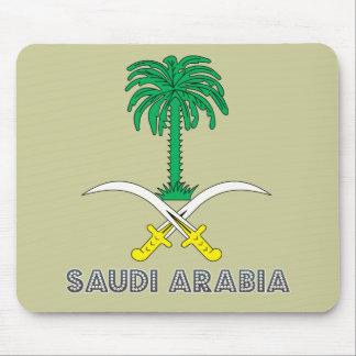 SaudierEmblem Musmatta