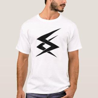 Sc-logotypT-tröja T Shirts