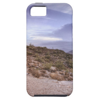 Sceniska Arizona Tough iPhone 5 Fodral