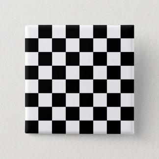 Schackbräde Standard Kanpp Fyrkantig 5.1 Cm