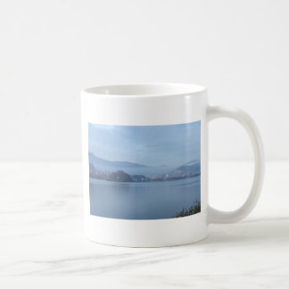 Schweitz berg kaffemugg