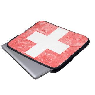 Schweitz Laptop Fodral