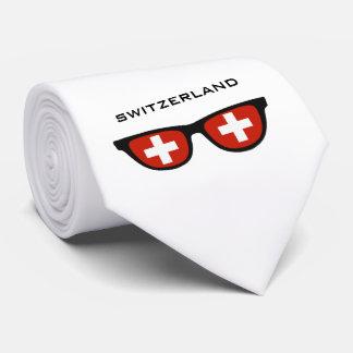 Schweitz skuggar den beställnings- text- & slips