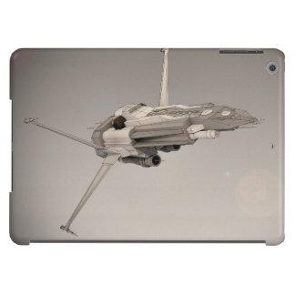 Sci-Fi Ipad luftfodral