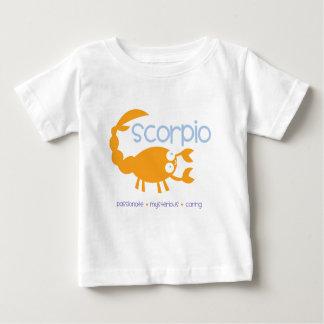 Scorpio Tshirts