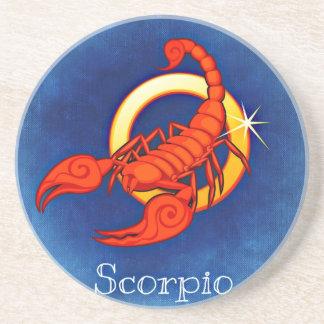 Scorpio Underlägg Sandsten