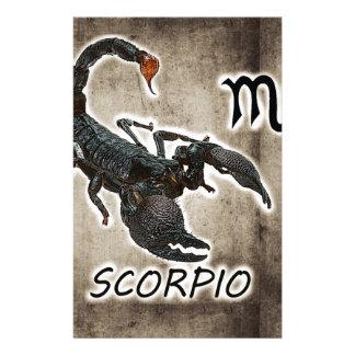 scorpioastrologi 2017 brevpapper