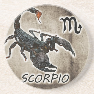 scorpioastrologi 2017 underlägg sandsten