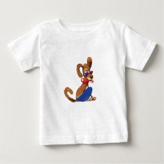 Scorpiohund T Shirt
