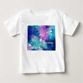 SCORPIOKONSTELLATION TSHIRTS