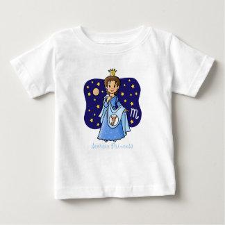 ScorpioPrincess T-shirts