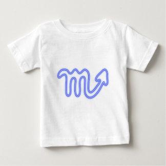 Scorpiosymbol Tshirts
