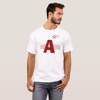 Se denna design på 300 kvinnor för tee shirts