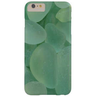 Se fodral för iPhone 6 för hav det Glass Barely There iPhone 6 Plus Skal