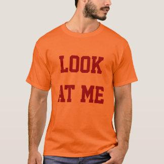 se mig t shirt