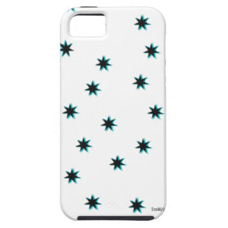 Se Starz iPhone 5 Fodral