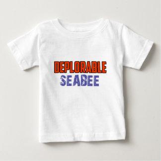 seabeedesign tröja