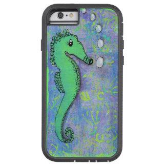 SeahorseiPhone 6/6s, tuffa Xtreme Tough Xtreme iPhone 6 Case