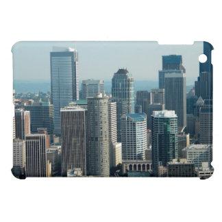 Seattle himmel iPad mini mobil skydd