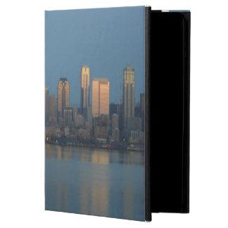 Seattle horisont iPad air fodral