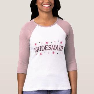 Sebrabrudtärna T Shirt