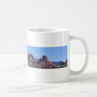 Sedona AZ Kaffemugg