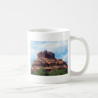 Sedona Kaffemugg