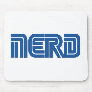 sega nerd musmatta