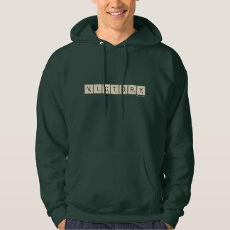 Seger Sweatshirt Med Luva