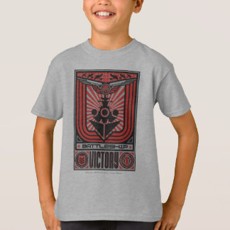 Seger T Shirt
