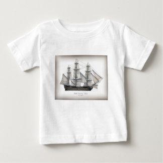 Segerfrakt 1805 t shirt