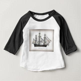 Segerfrakt 1805 tröja