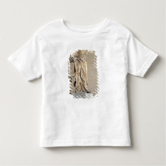 Segern av Samothrace T-shirts