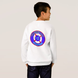 Segla fastar Nauticals Tee Shirts