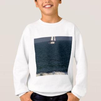 segla med friends.JPG T-shirt