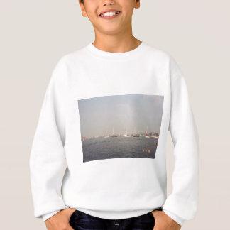 Segla T Shirt