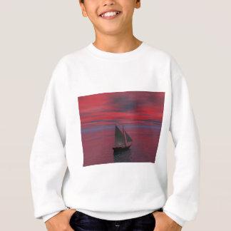Segla T Shirts