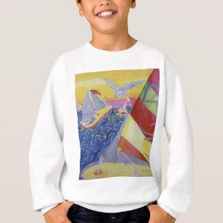 Segla Tshirts