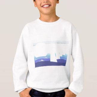 Seglar T Shirts