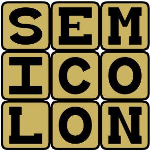 Semikolon typ av interpunktion truckerkeps 898959dfe57a1