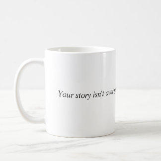 semikolonkaffemugg kaffemugg