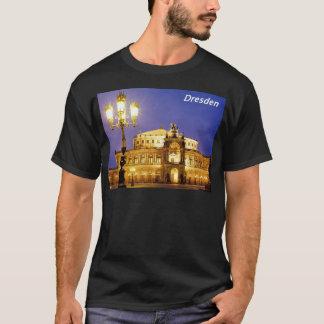 Semper- Opera Dresden-Germany-angie-.JPG T Shirt