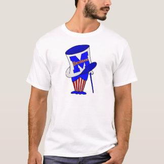 Senator T-tröja T Shirt