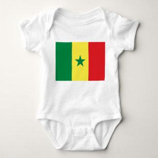Senegal Tröjor