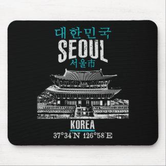 Seoul Musmatta